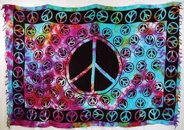 Peace Wicca